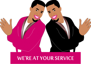 we-are-at-your-service