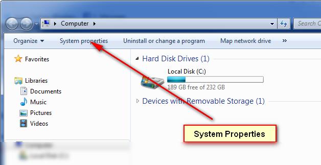 system_properties