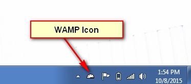 wamp-server-icon