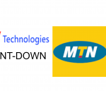 nollytech and MTN