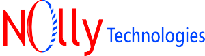 Nolly Technologies | website design | Graphics Design and Training in all ICT courses