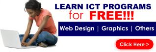 free ICT skills