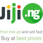 selling on jiji
