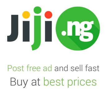 selling on jiji
