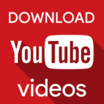 download-youtube-videos-free