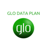 glo data plan