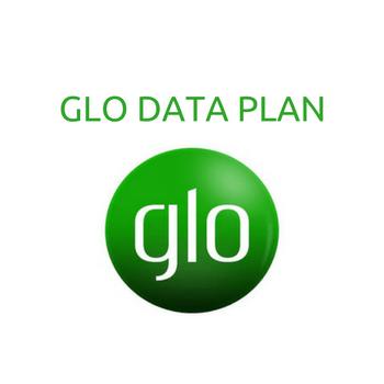 glo data plan
