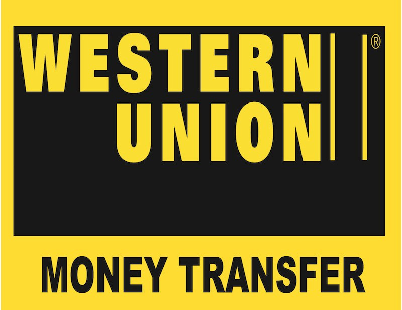 Send money now with Western Union. We transfer money domestically and internationally to over countries and territories around the world. Send money online or the way that works best for you.