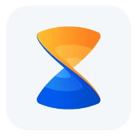 Xender file transfer & Share