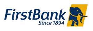 first bank internet banking