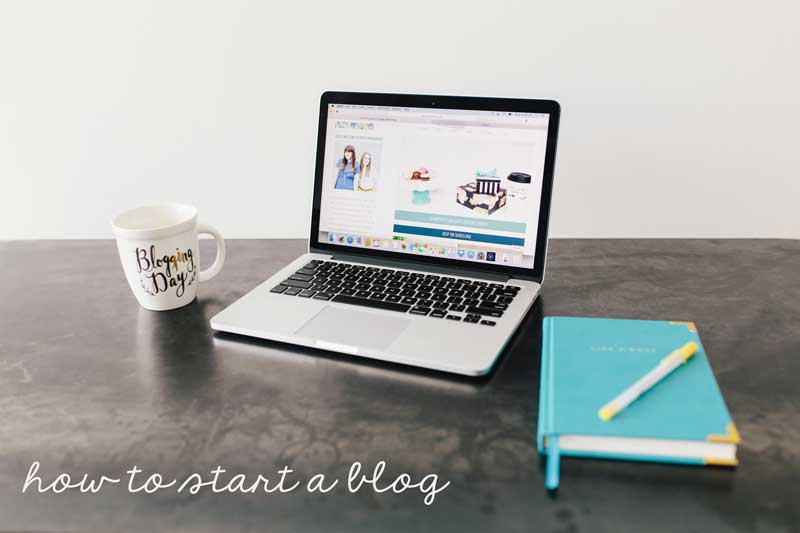 how-to-start-blog-a-blogging