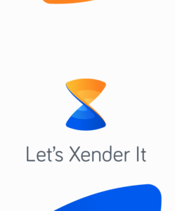 how to use Xender-featured-image