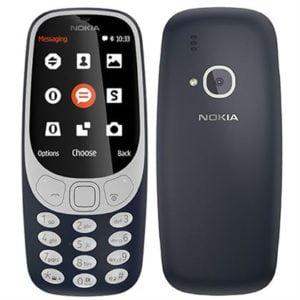 nokia-3310 mobile phones