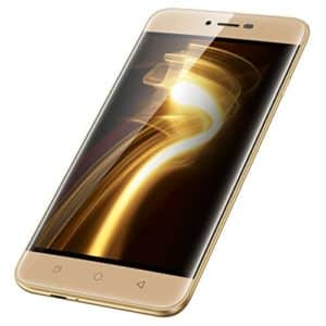 Coolpad Note 3S specification