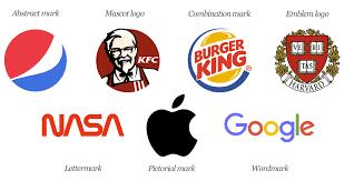 useful logo design rules