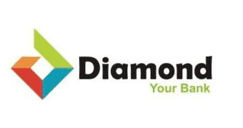 Diamond Banks in Nigeria