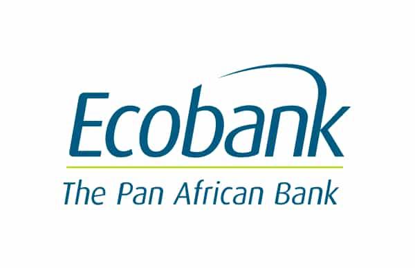 Ecobank mobile transfer code