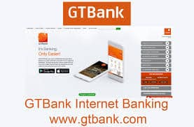 how to check gtb account balance online, phone, sms