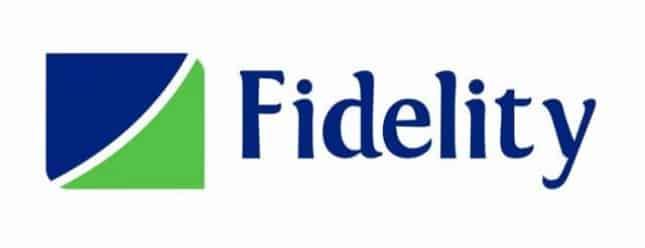 fidelity banks in Nigeria
