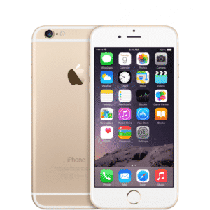 iphone 6 mobile phones