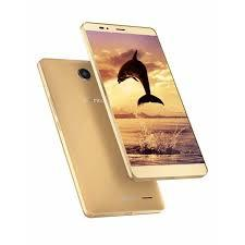 infinix-Hot-S3 mobile phones
