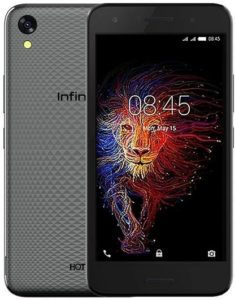 infinix-hot-5 mobile phones