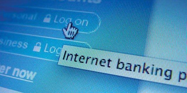 internet banking platform