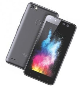 itel-S12 mobile phones and prices