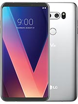lg-v30 mobile phones