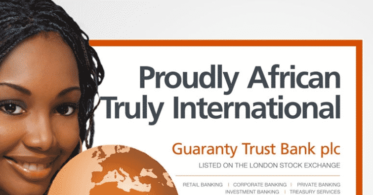 how to open a gtb account online