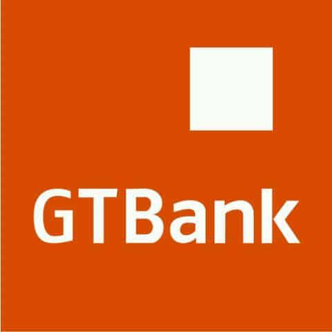 open gtb account online