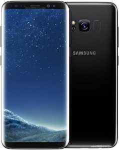 samsung-galaxy-s8 mobile phones