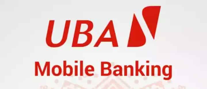 uba mobile transfer