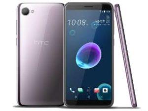 HTC-Desire-12