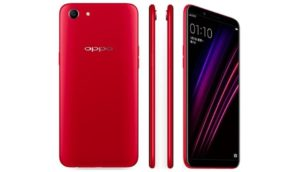Oppo-A1