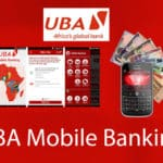 U-Mobile App Download