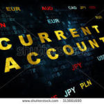 current account meaning