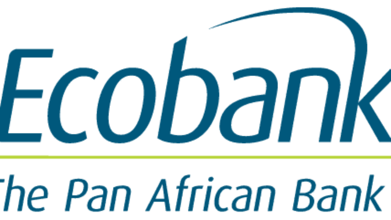 ecobank nigeria customer care toll free