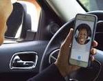Uber driver requirements in Nigeria