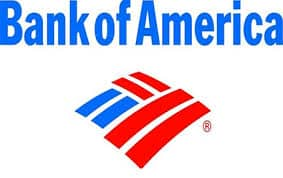 Bank of America customer service email