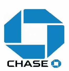 Chase Customer Service Number