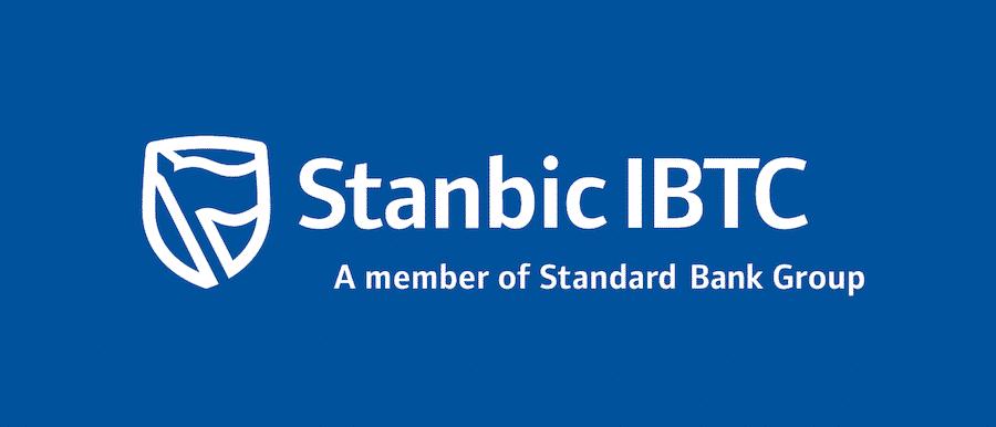 stanbic ibtc bank customer care