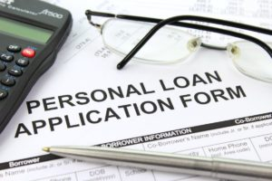 how to apply for chase personal loans