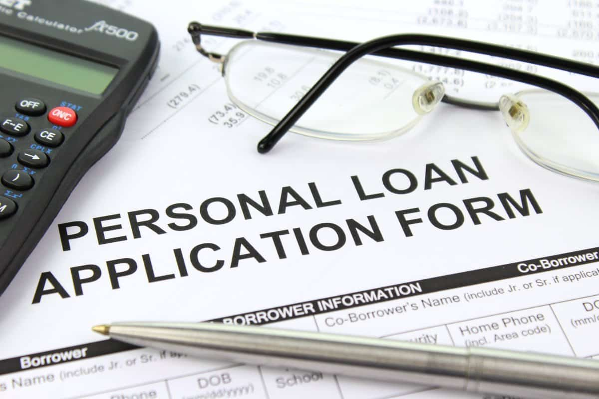 Chase Personal Loan >> Chase Personal Loans Requirements How To Apply Online
