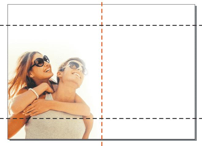 how to design wedding card in coreldraw
