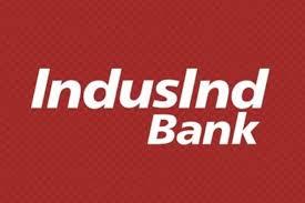 indsInd Bank of India