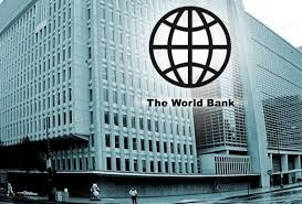 How to apply for world bank loan