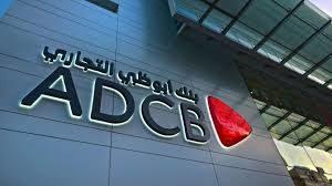 ADCB commercial banks in dubai