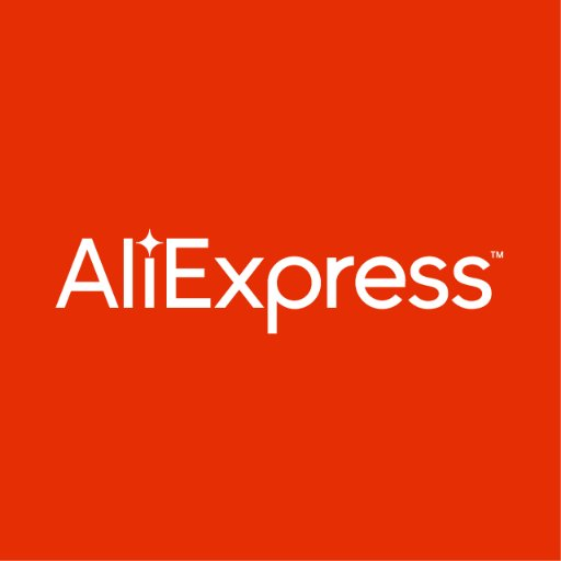 How to buy from AliExpress