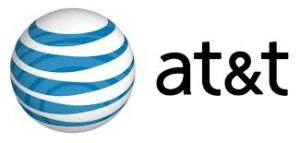 AT&T Customer Service: Number, Email Address & Live Chat